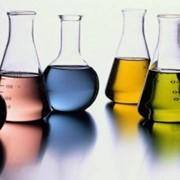 Реактив химический бензилбензоат фото
