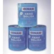 GEAR (пр-во TENAX, Италия) Специальное средство для импрегнации для песчаников, мрамора, гранита и т.п. фото