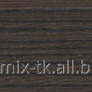 Кромка ПВХ Вудлайн Мокко - 1428 S фото