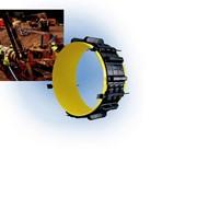 Опорно-направляющие кольца фото