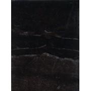 Искусственный мех для перчаточных изделий К-93 фото