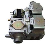 Клапан газовый GAZLUX/ROCTERM фото