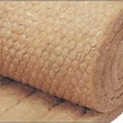 Огнезащитные материалы из каменной ваты фото