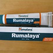 Гель Румалайя Хималайя ( Rumalaya gel Himalaya ) 30 грамм фото