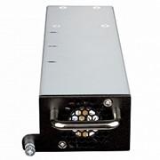 Вентилятор D-Link DXS-3600-FAN-FB фото