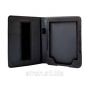 Обложка AIRON для электронной книги Kindle 4/5 Paperwhite Black фото