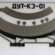 Резистивный элемент датчика уровня топлива для ВАЗ-21236 фото