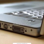 Настройка операционной системы фото