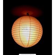 Дизайн освещения фото