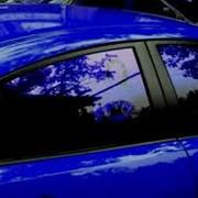 Боковое стекло, Боковое стекло на все марки автомобилей. фото