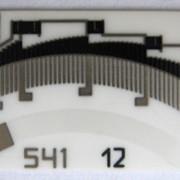 Резистивный элемент датчика уровня топлива для ГАЗ-2705 фото