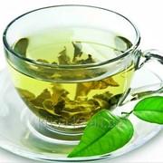 Ароматизатор пищевой жидкий Чай зеленый 731 фото