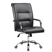 REZON офисное кресло ZIG-C фото