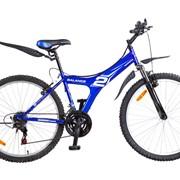 Велосипеды Balance фото