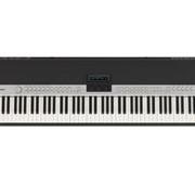 Цифровое пианино Yamaha CP-5 фото