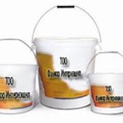 Антикоррозионные препараты, противокоррозионная фосфатирующая композиция ПФК фото
