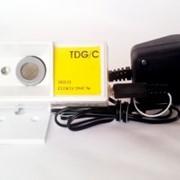 Сигналізатор газів TDG/C фото