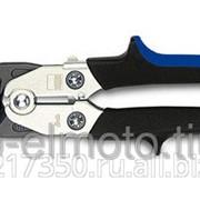 Ножницы Ж-D27B
