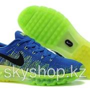 Кроссовки Nike Air Max Flyknit 2014 40-45 Код Flyk09 фото
