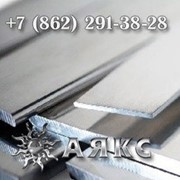 Шины 80х6 АД31Т 6х80 ГОСТ 15176-89 электрические прямоугольного сечения для трансформаторов фото