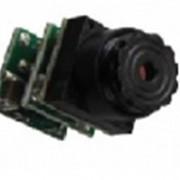 Микро камера MM900-12 фото