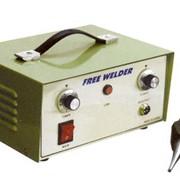 Машинки для установки страз фото
