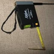 Инструменты для измерений фото