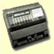 Электросчетчик однофазный Меркурий -201 фото