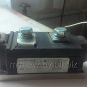 Модуль Тиристорно-тиристорный М2Т-630-12-63 фото