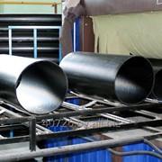 Термоусадочные соединительные муфты от 90 до 1200мм в диаметре фото