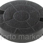 ELICA фильтр угольный Longlife CFC0098631 фото