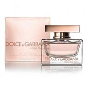 Парфюмы женские Dolce&Gabbana Rose The One 75мл фото