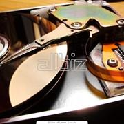 Ремонт компьютеров фотография