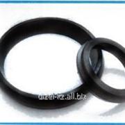 Кольца сечением Б1, Б2, БХ (ТУ 38.105895-90) фото
