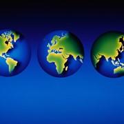 Поиск производителя интересующей вас продукции за рубежом (Индия, Китай) Полный цикл доставки продукции (закупка за рубежом, логистика, таможня, сертификация) фото