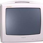 Ремонт телевизоров на дому у заказчика фото