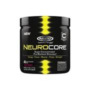 Окись азота NeuroCore Concentrated Series, 45 порций фото