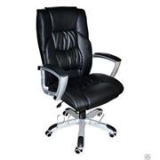 Кресло для руководителя, модель Н-850 фото