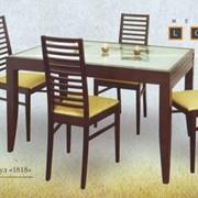 Стол Т600 фото