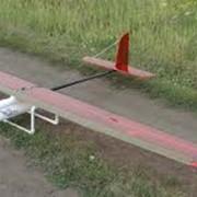 Беспилотный летательный аппарат фото