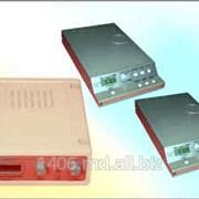 Телефонный аппарат для защиты от перехвата передаваемой по телефонной линии речевой информации РЕФЕРЕНТ-basic фото