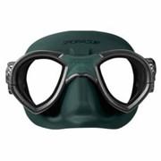 Маска для подводной охоты и плавания SPORASUB MYSTIC фото