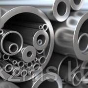 Труба алюминиевая АД31Т1 45 х 1,5 х 6000 фото