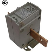 Измерительный трансформатор тока ТОП-0,66; ТОПА-0,66 фото