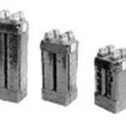 Трансформаторы сварочные типов ТК-301