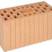 Керамические термоблоки фото