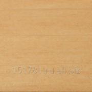 Масло Rubio Monocoat Hybrid Wood Protector, Teak 20 мл.
