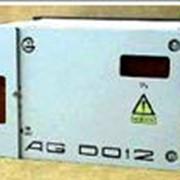 Газоанализаторы АГ0012 купить в Казахстане фото