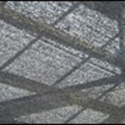 Пленка «Солнечная крыша» фото
