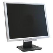 Прокат, аренда компьютеров фото